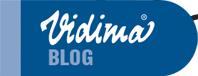 """Официален блог на """"Идеал Стандарт - Видима"""" АД"""