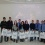 """11 мениджъри за един ден посрещна """"Идеал Стандарт – Видима"""""""