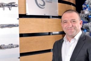 Директор Търговска организация - клъстър България