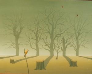 treeshadows_550